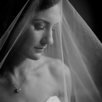 Washington D C Wedding Photographers Dc Metro Area