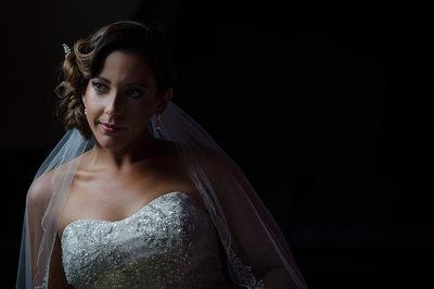arts club wedding photography washington dc