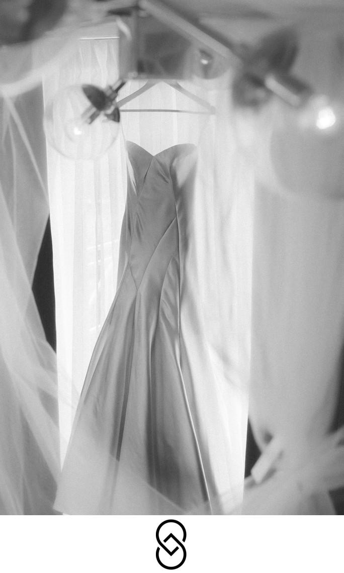 Washington DC wedding documentary photographer