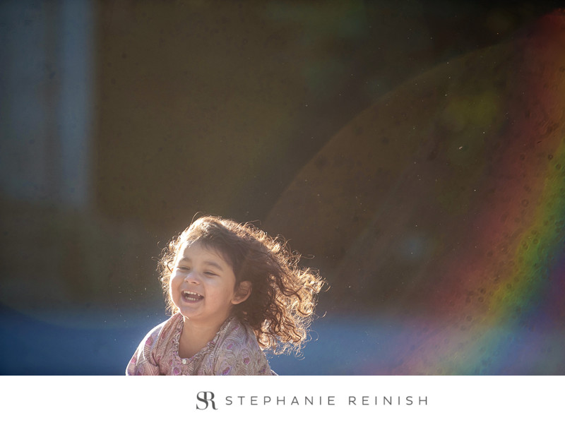 Best Family Photographers in Greenwich