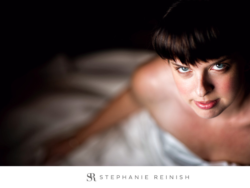 Top Greenwich Wedding Photographers