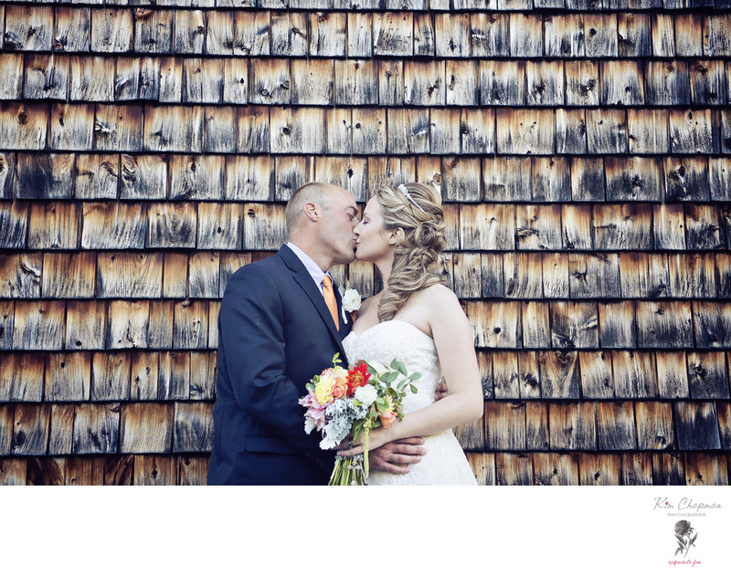 Kings Hill Wedding Photographer