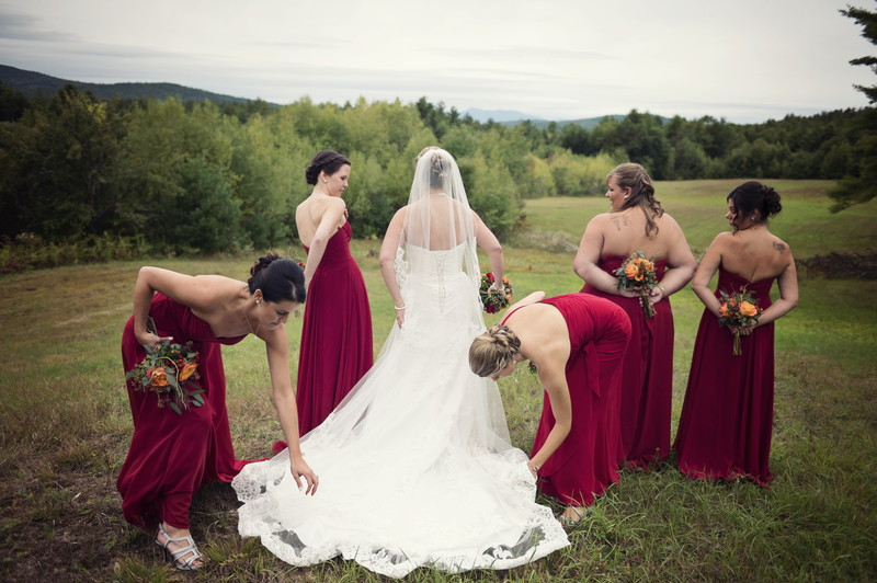 Stone Mt Arts Center Wedding by Kim Chapman