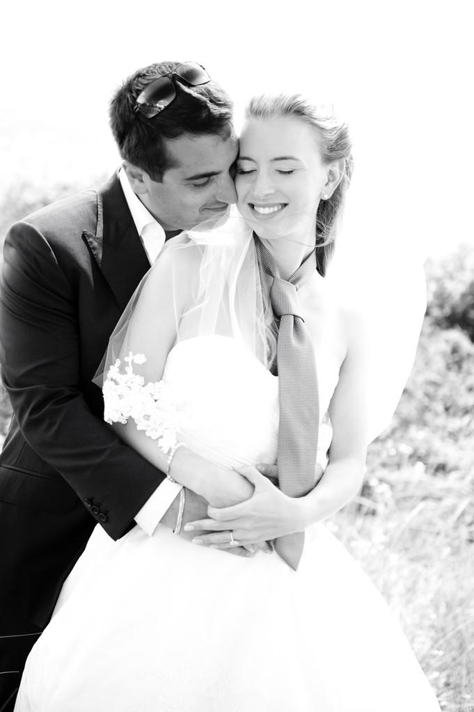 Colony Hotel Wedding Photographer Kim Chapman