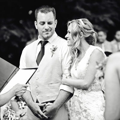 Hardy Farm Wedding Photographer Kim Chapman