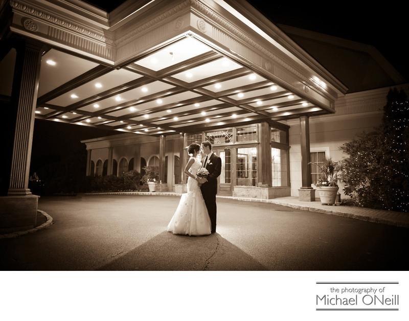 Best North Ritz Club Syosset Indian Wedding Photographer