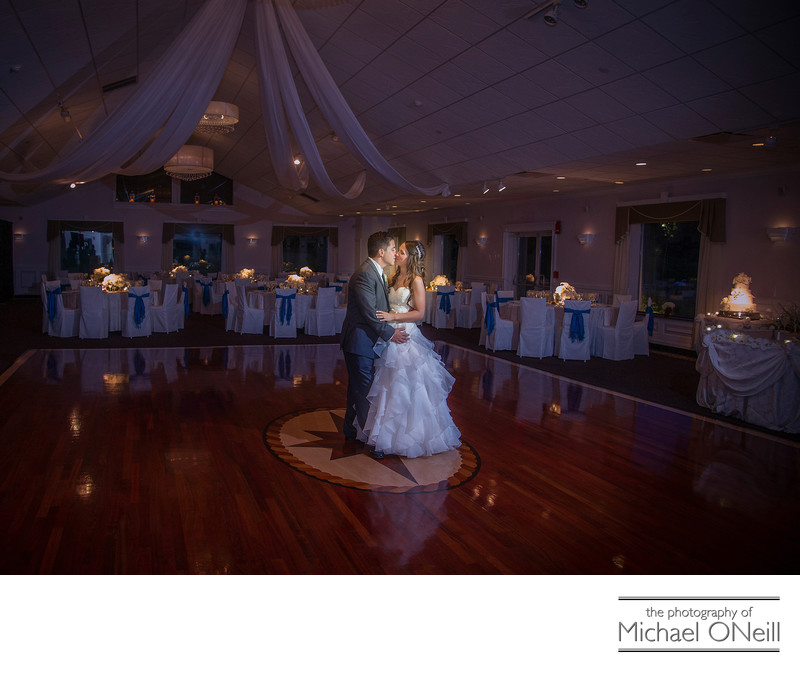 Best Flowerfield Celebrations St. James, NY Wedding Photographer