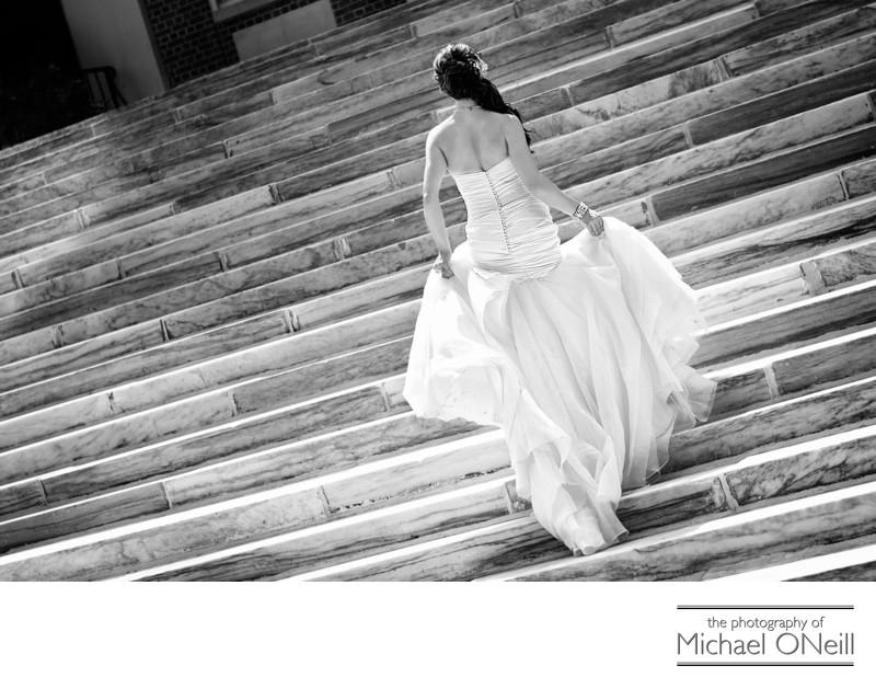Mansion Wedding Pictures Bourne, Glen Cove, deSeversky, Oheka, Royalton