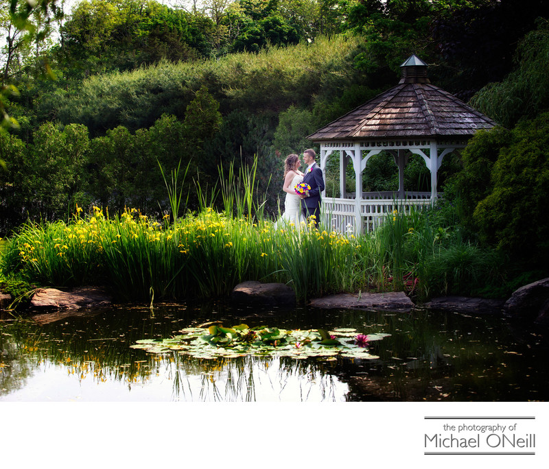 Vineyard Caterers Winery North Fork Wedding Photos