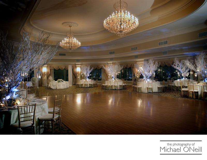 Oheka Castle Wedding Photography