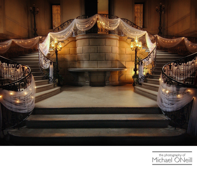 Best Oheka Castle Wedding Photography