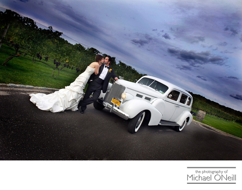 Macari Vineyard Caterers Wedding Photography