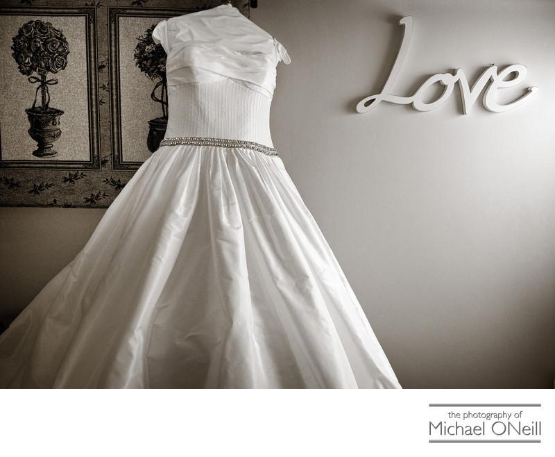 Royalton Roslyn Country Club Wedding Photos