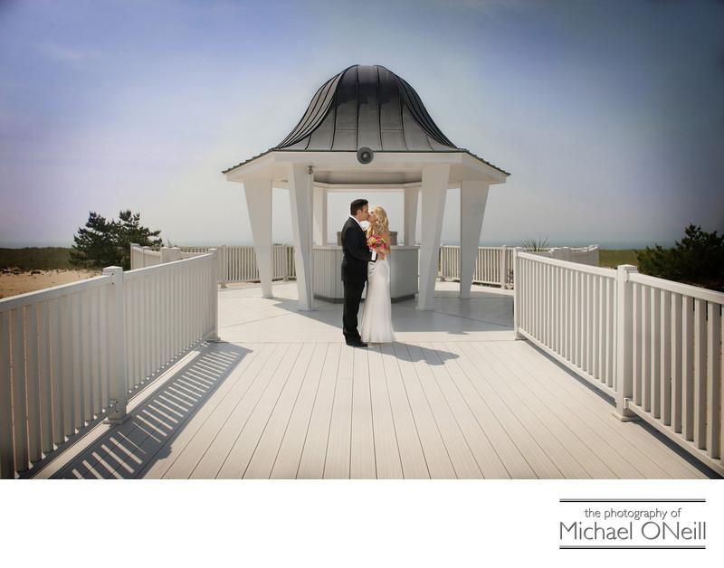 Oceanbleu Westhampton Beach Wedding Photos