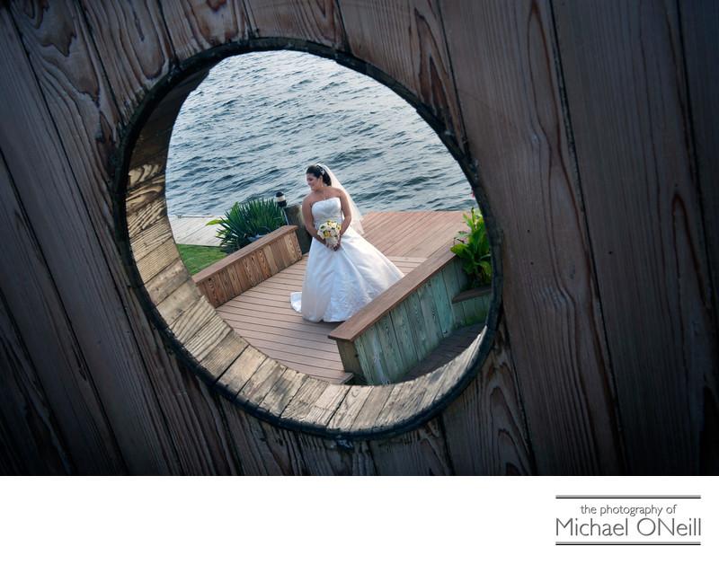 Allegria Wedding Photography Long Beach