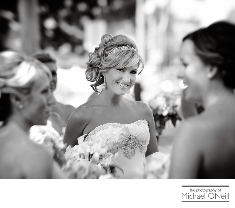 Long Island Wedding Photos Bridgeview
