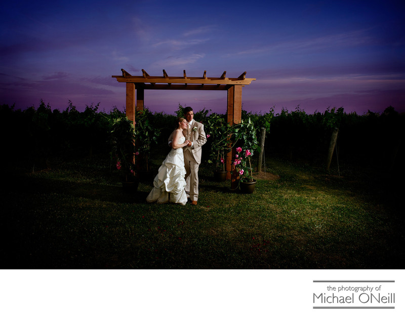 Vineyard Martha Clara Weddings