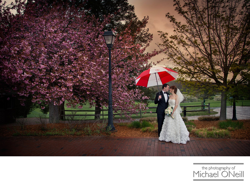 Carlyle Bethpage Long Island Wedding Photography