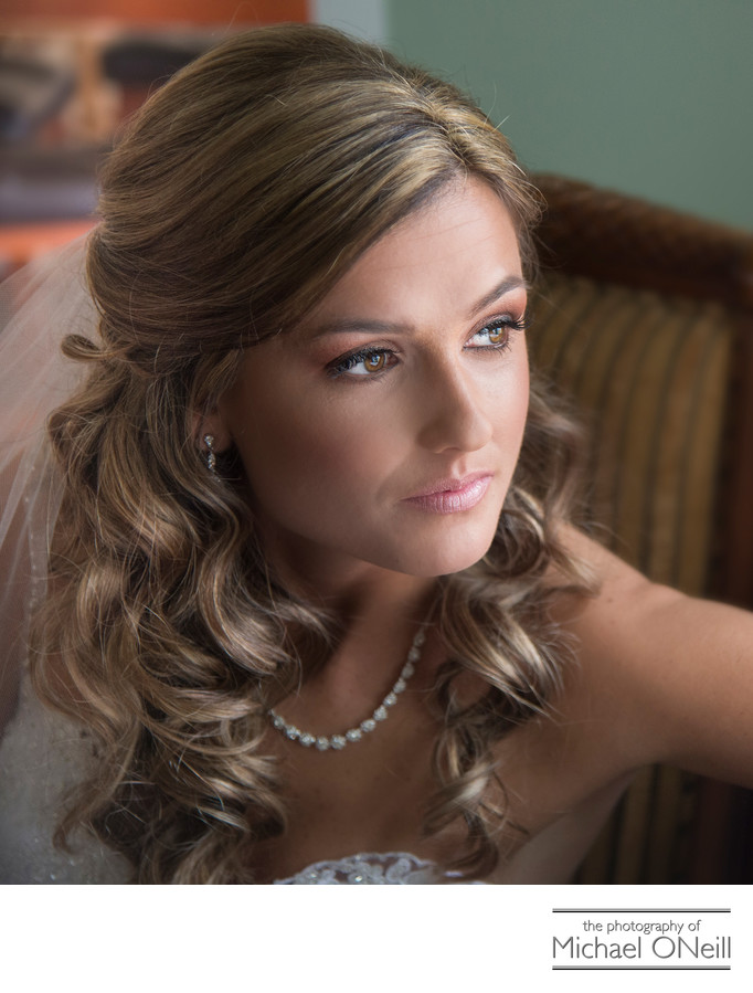 NYC Long Island's Most Beautiful Brides Pictures