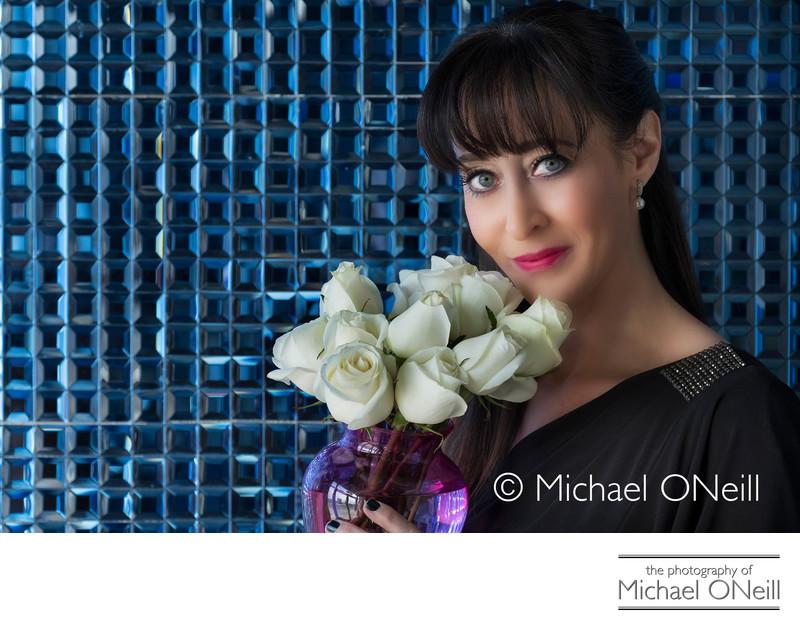 LI Women In Business NYC Branding Portraits