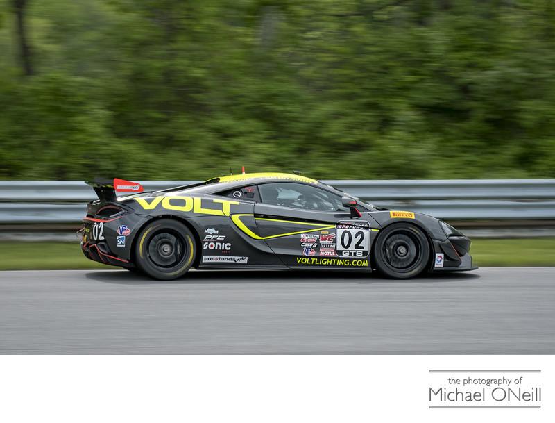 US Motorsports Photographer PWC