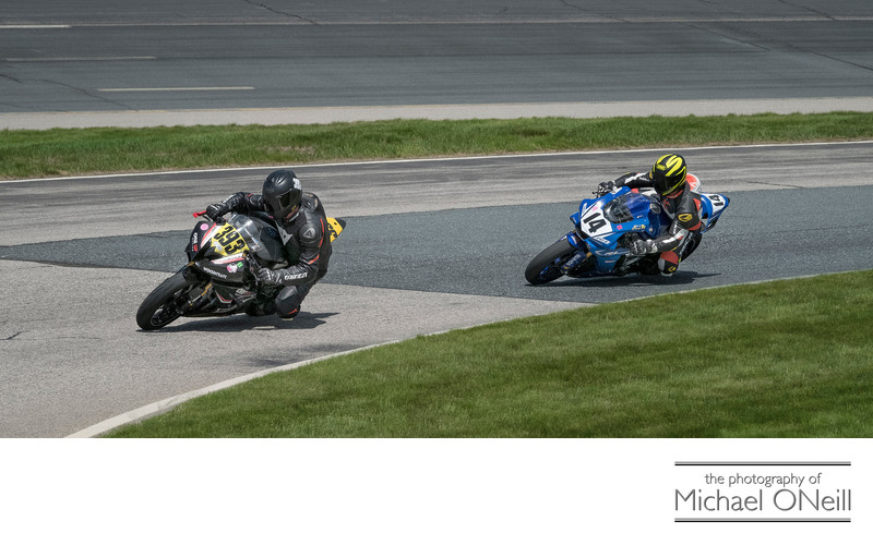 NHMS Loudon Road Race Series Images