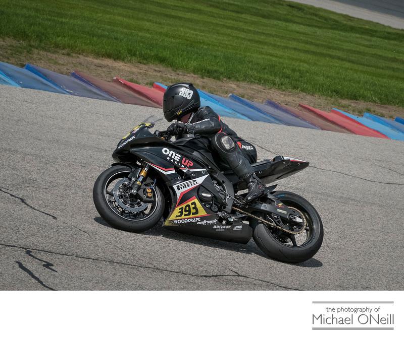 MotoAmerica MotoGP CCS Motorcycle Racing Photos