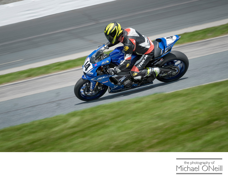 Motorcycle Road Racing Photographer CCS MotoAmerica