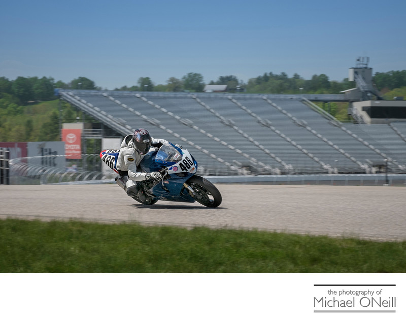 Contributing Photographer Motorcycle Sports Car Magazines