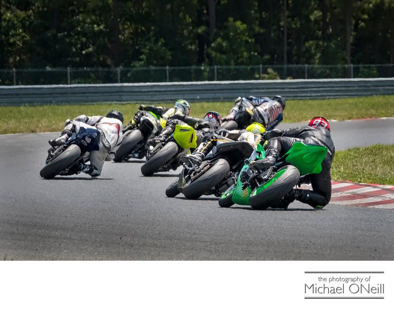 Photographer NASCAR MotoGP NHRA CCS PWC IMSA Indy