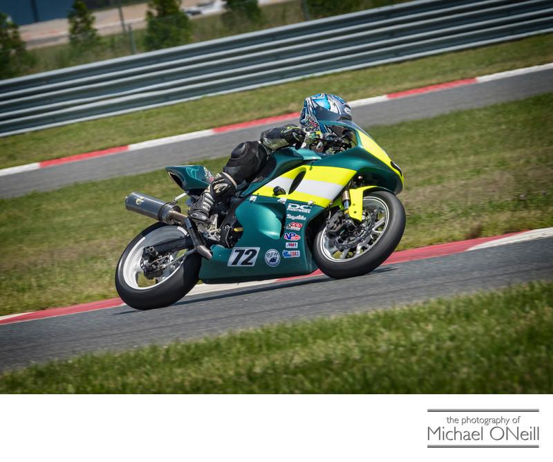 Road Racing Photos Motorcycle Sports Cars NHRA NASCAR