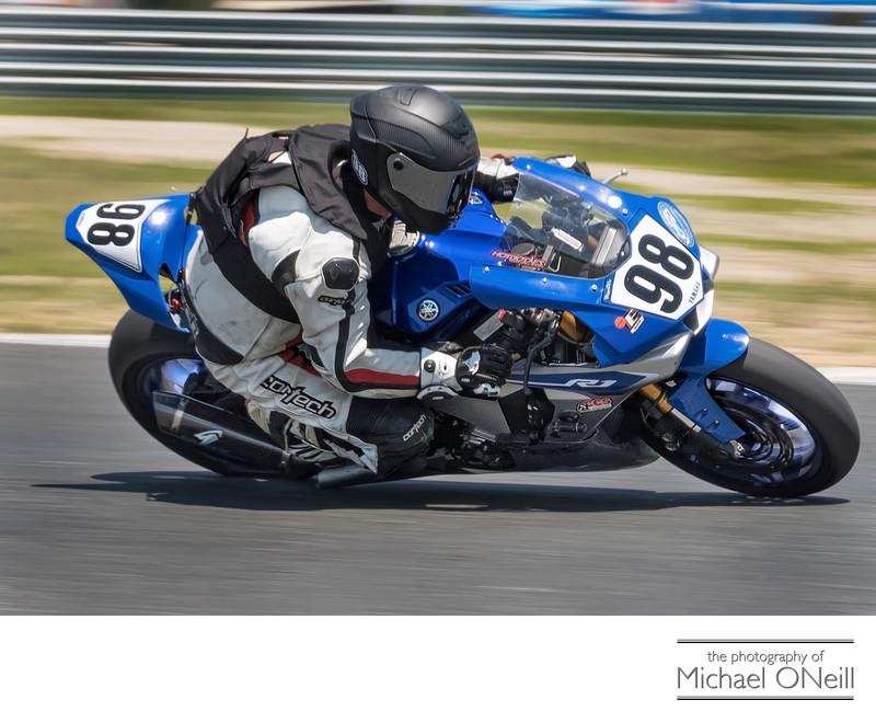 Racing Photographer NHRA NASCAR IMSA PWC CCS ASRA