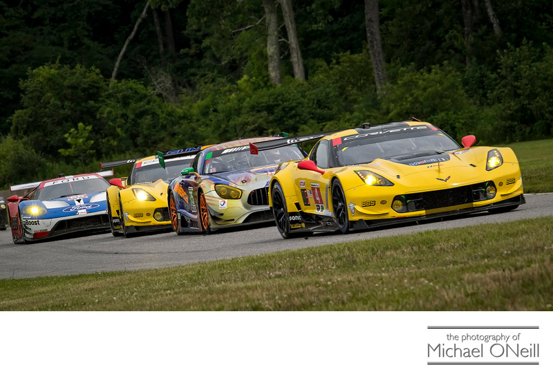 NHRA NASCAR PWC IMSA CCS MotoAmerica GP MX Photographer