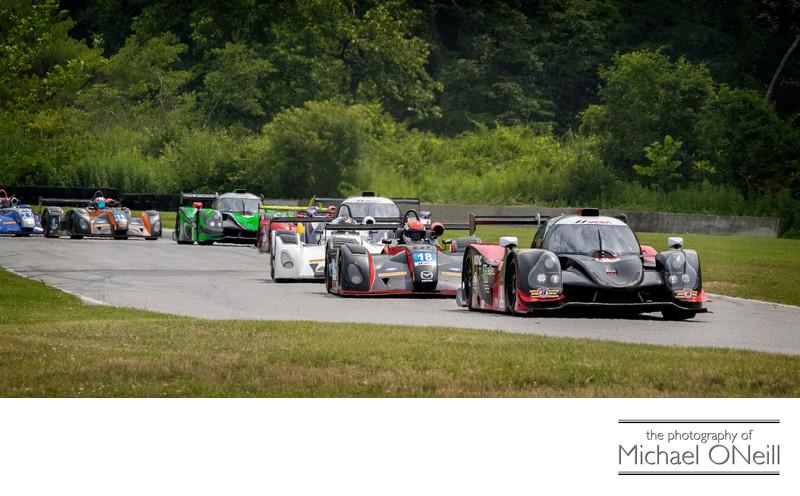 Motorsports Photography Advertising Sponsorship Editorial