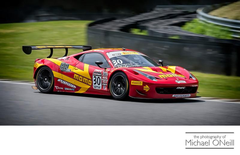 Stock Lime Rock Watkins Glen NJMP NHMS Road Racing Photos