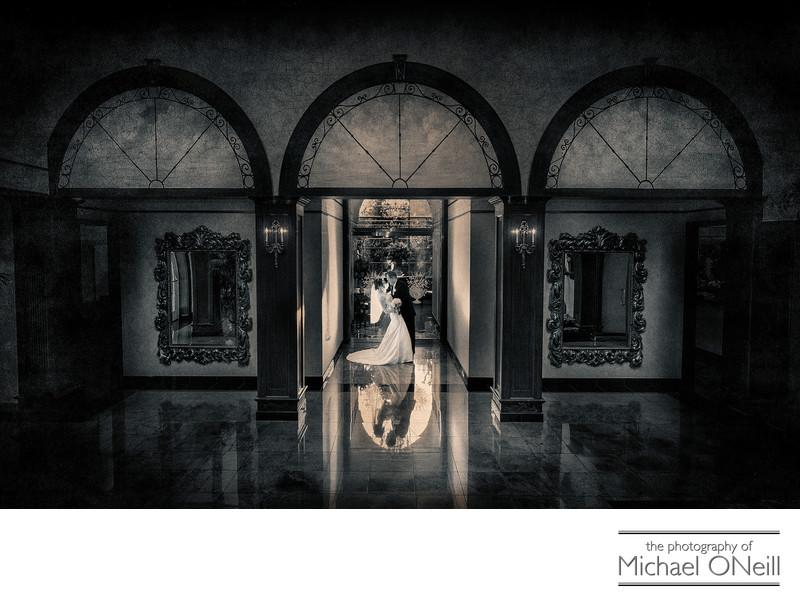 best villa lombardi's holbrook ny wedding photographer