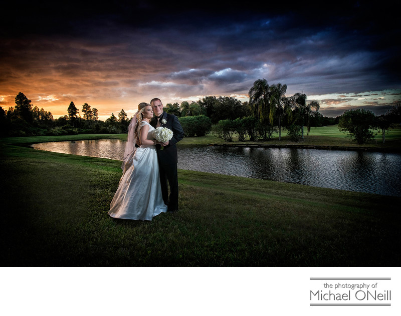 Destination Wedding Photographer New York Florida Caribbean