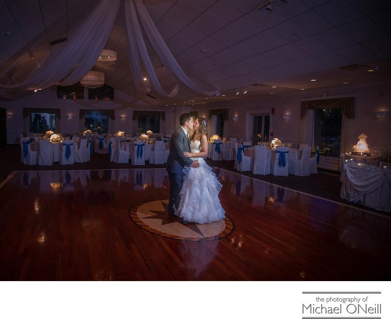 Unique Wedding Venues Long Island Ny: Best Flowerfield Celebrations St. James, NY Wedding