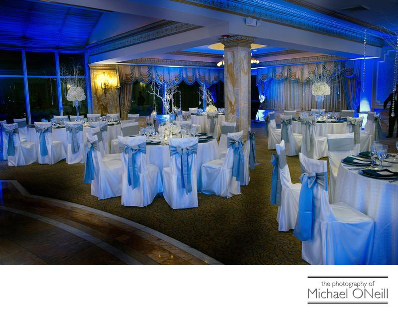 Best Venetian Yacht Club Dining Room Decorations Photographer