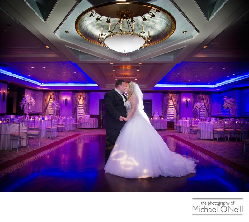 Best Watermill Inn Smithtown Long Island Wedding Photographer