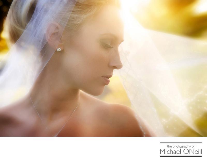 Best NY Wedding Photographer Long Island