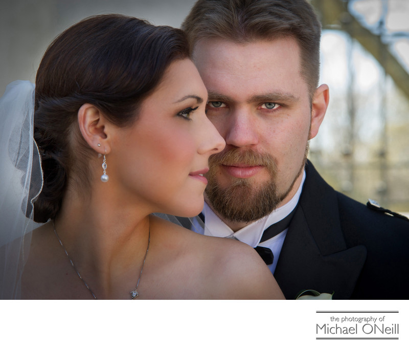 Oheka deSeversky Royalton Glen Cove Mansion Wedding Photography