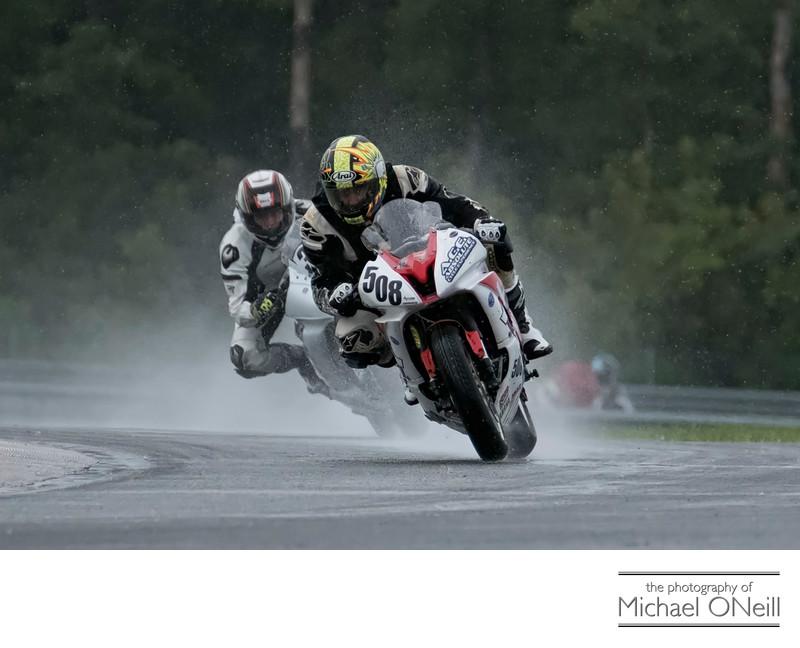 NJMP VIR NHMS Lime Rock Watkins Glen Raceway Park Photos