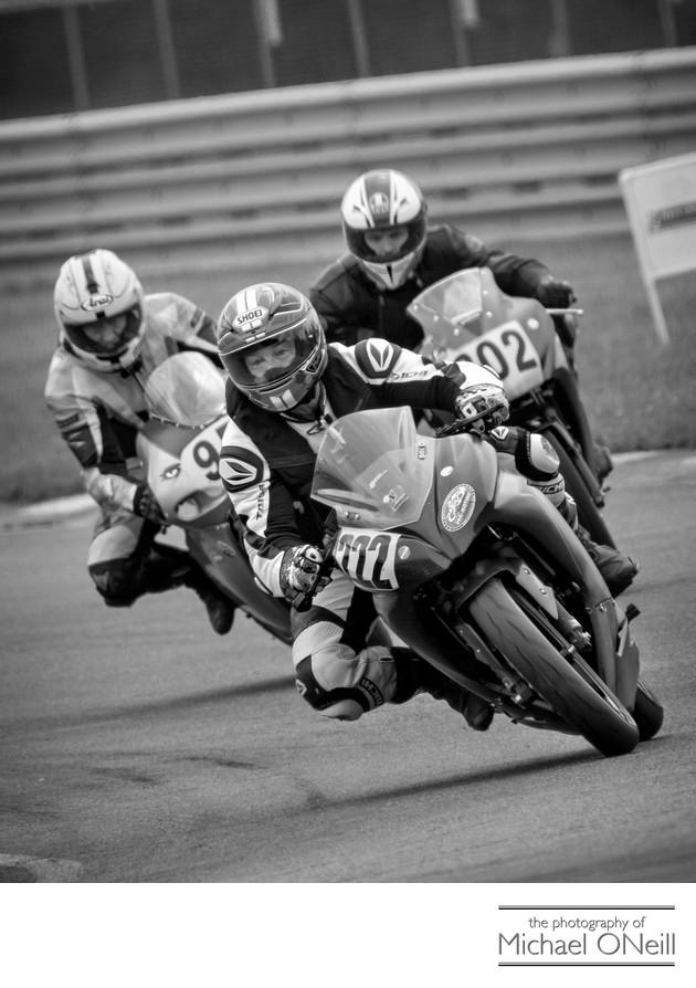 Best Motorsports Racing Action Photographer Eastern US