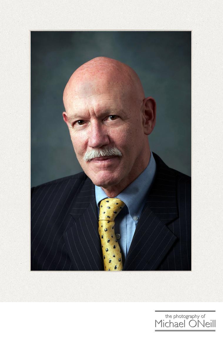 Corporate Executive Portrait Headshots Long Island New York