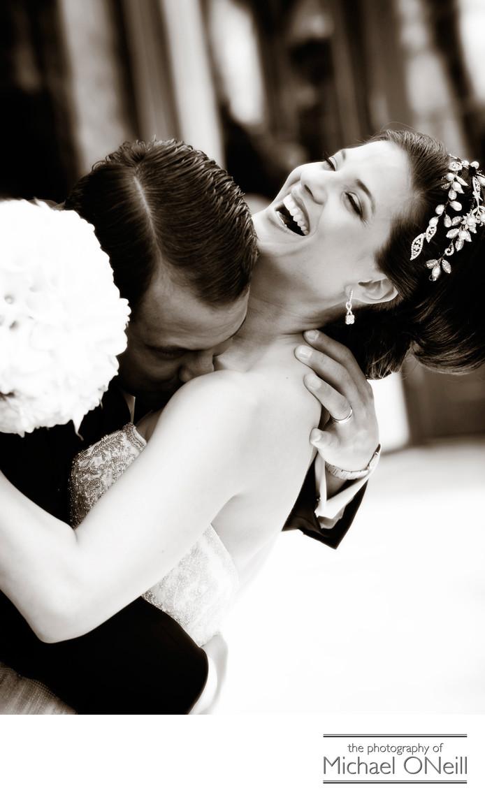 marina del rey bronx NYC best wedding photographer