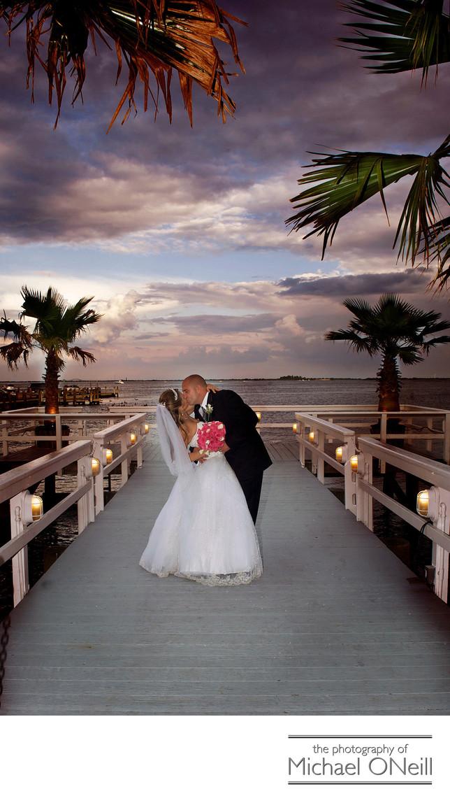 Best Chateau la Mer Lindenhurst NY Wedding Photographer