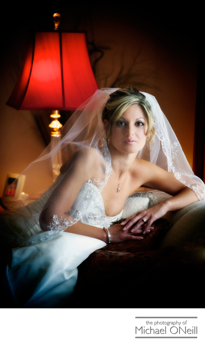 Best Land's End Sayville Long Island NY Fun Wedding Photographer