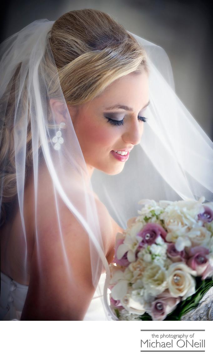 Best Wedding Photographer The Carltun East Meadow NY