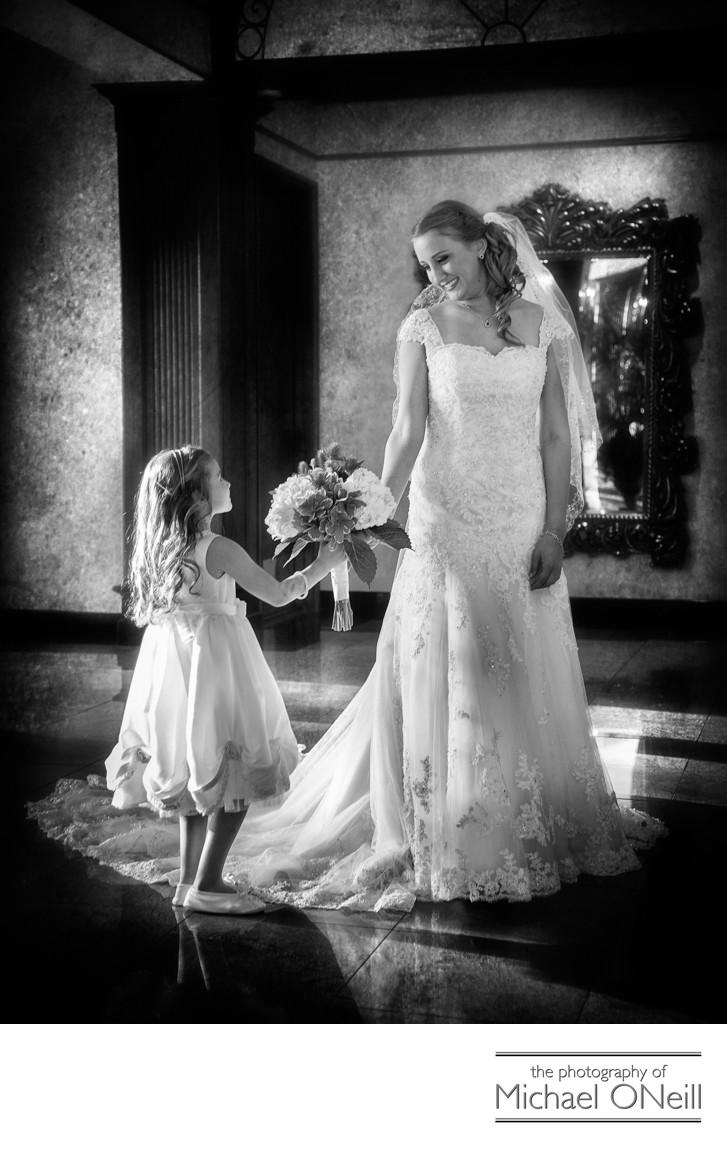 Villa Lombardi's Holbrook NY Best Wedding Photography